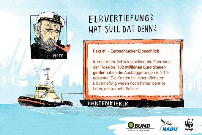 https://hamburg.nabu.de/imperia/md/nabu/images/regional/hamburg/20161207-nabu-fiete-faktenkieker-elbvertiefung-680x453.jpeg