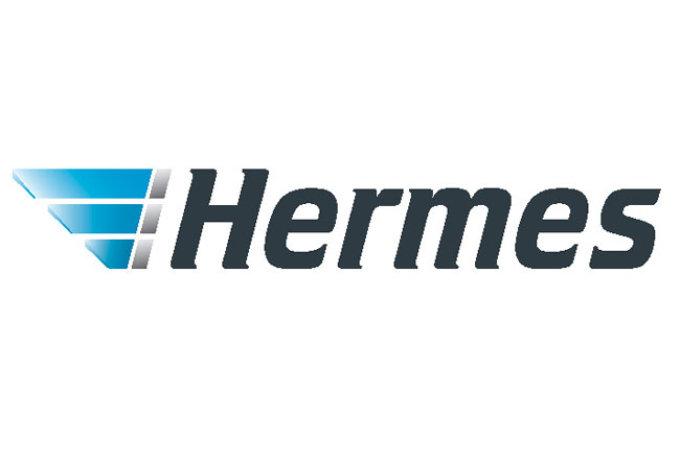 Hermes Logistik - NABU Hamburg